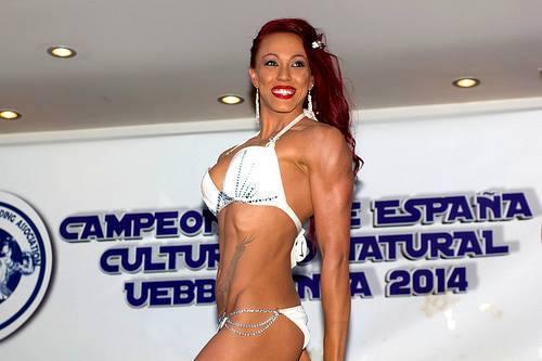 Maria_Vega_2014
