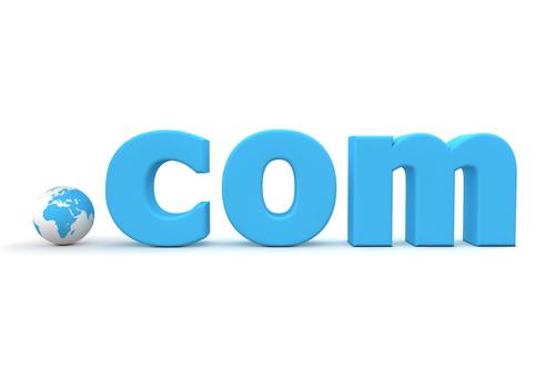 imatge-com