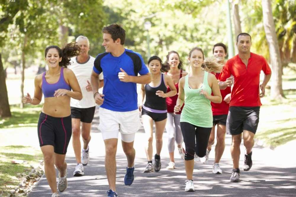 Running-en-grupo-1024x682
