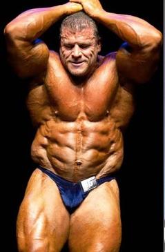 Greg-Kovacs-y-su-figura