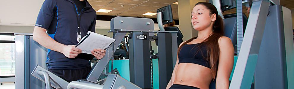 15_1_curso-de-monitor-de-fitness-musculacion-y-entrenador-personal
