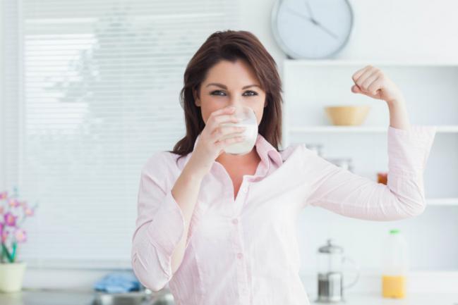 Beneficios-del-consumo-de-leche-fortificada-2