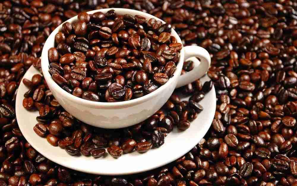 cafeina.jpg