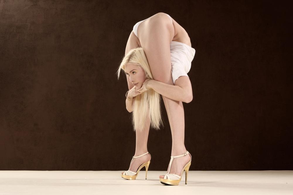 contorsionista.jpg