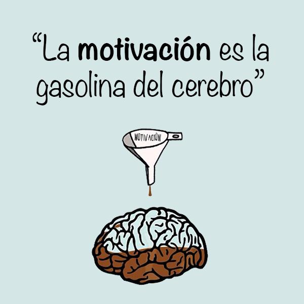 Motivación2