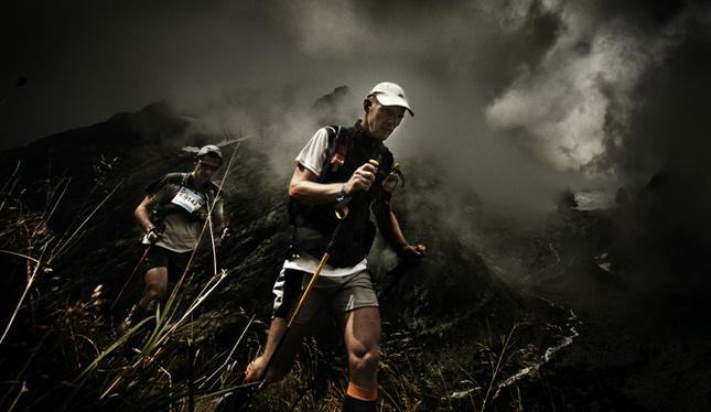 ultra trail.jpg