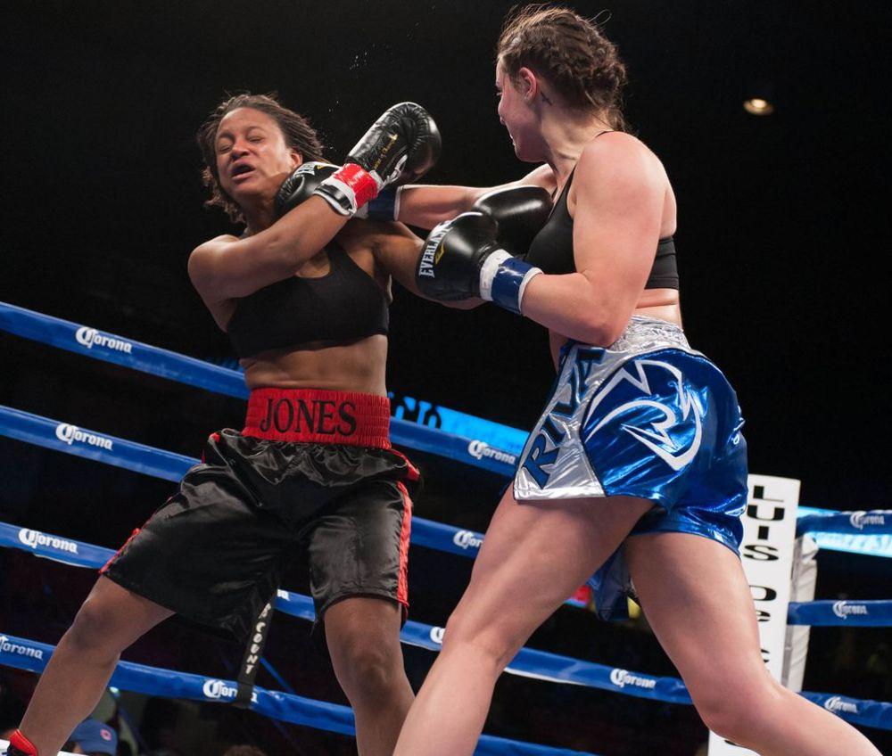 boxeadoras.jpg