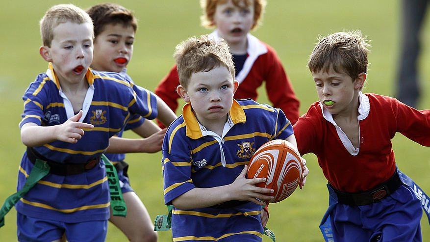 rugby-para-ninos