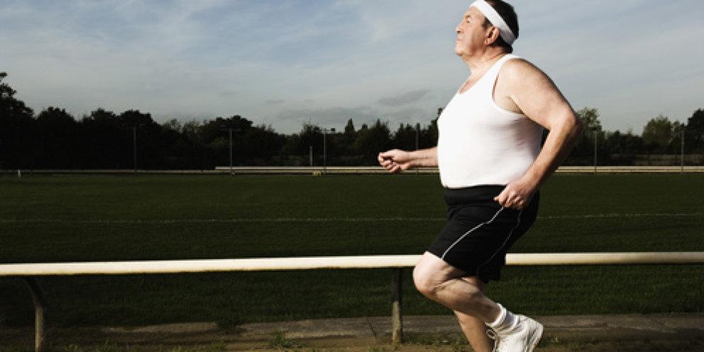 adelgaza-corriendo-como-perder-dos-kilos-a-la-semana-sin-dieta
