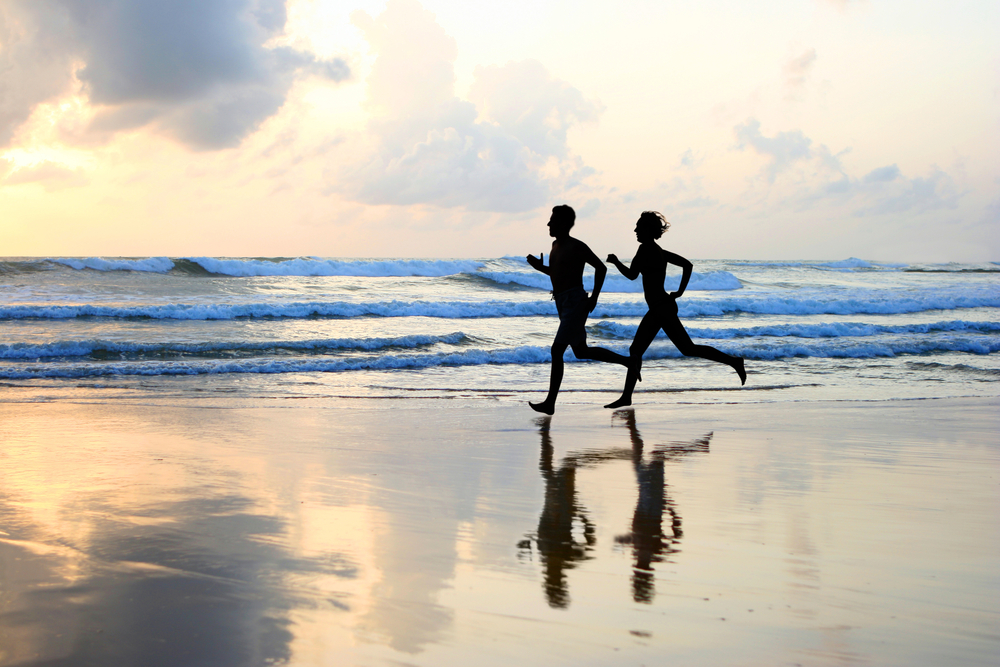Correr-en-playa.jpg