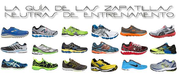 Guía-zapatillas-neutras-running.jpg