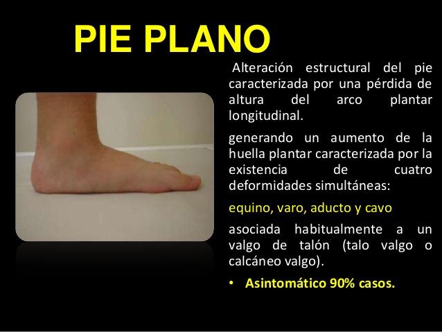 pie-plano-2-638