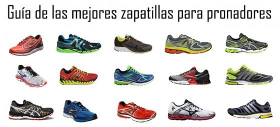 Zapatillas-para-pronadores-560x254