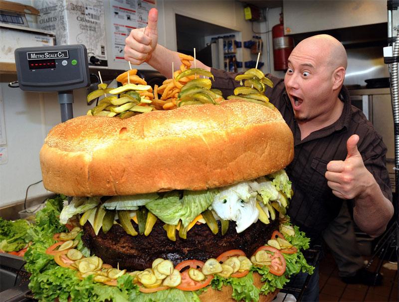 hamburguesa-gigante-02