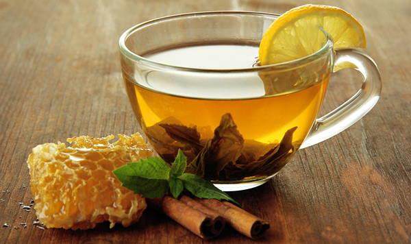 canela-y-limon.jpg