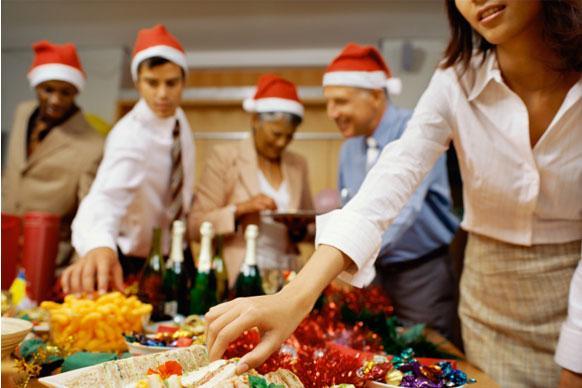 celebrarion-navidena