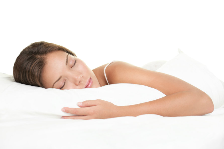 como-dormir-mas-profundo-1