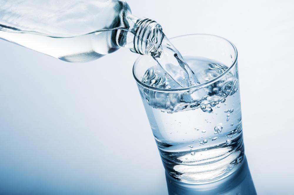 trucos-para-beber-agua.jpg