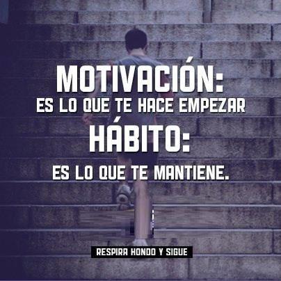 frases-de-motivacion-deportiva-3.jpg