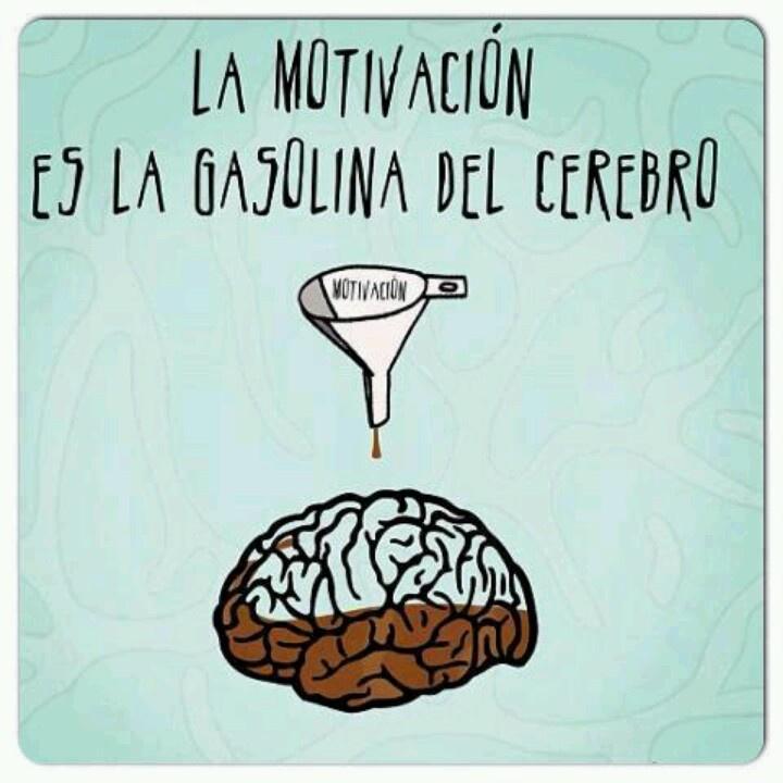 gasolina motivacion.jpg