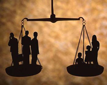 justicia social.jpg