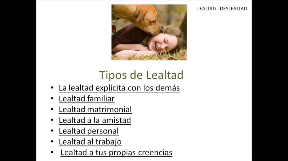 lealtad.jpg