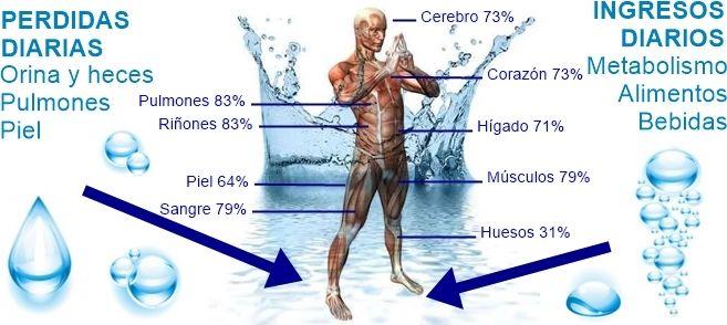 agua-corporal.jpg